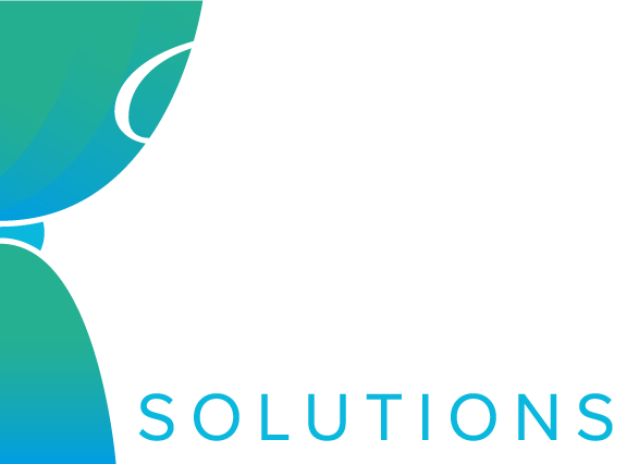 Total Curtain Solutions logo